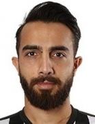 Hasan Ahmet Sari