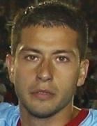 Hugo Nervo