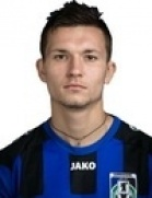 Vladislav Sirotov