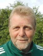Claus Mania
