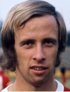 Hans Schmidradner