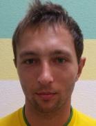 Daniel Ciach