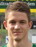 Alexander Fröschl