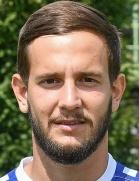 Christian Gartner