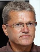 Günther Kronsteiner