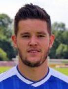 Marcel Wehr