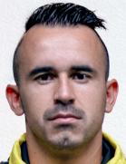 Diego Esqueda