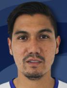 Alejandro Martínez