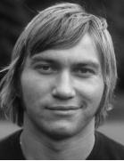 Rolf Kucharski †