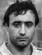 Joaquin Montanes