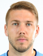 Anton Tinnerholm
