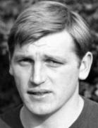 Walter Rodekamp
