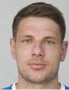 Luka Gusic