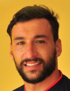 Francesco Agresta