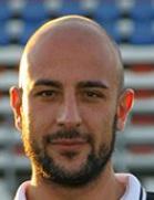 Alberto Ballarin