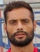 Gerardo Strumbo