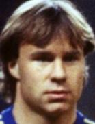 Hans Holmqvist