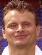 Jacek Janiak