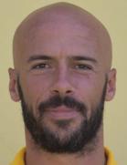 Fabio Fuschi