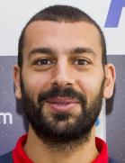 Alberto Libertazzi