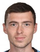 Vladyslav Ohiria