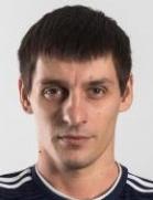 Yaroslav Dmitryev