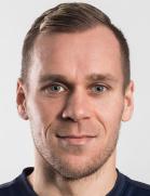 Andre Frolov