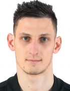 Igor Subbotin