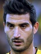 Hamza Younes