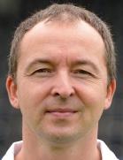 Dr. Wolfgang Raussen