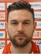 Fabio Adobati