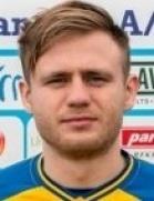 Taavi Laurits
