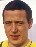 Jupp Martinelli