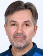 Jan Vazinski