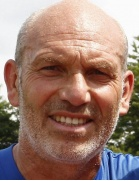 Frank Benatelli