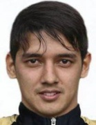 Silvio Torales