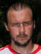 Tobias Fink