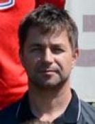 Stefan Spohn