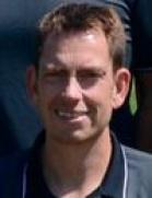 Markus Behrens