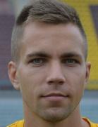 Jakub Povazanec