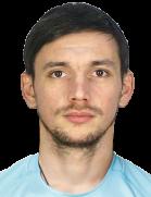 Maksim Yakovlev