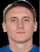 Vasiliy Pavlov