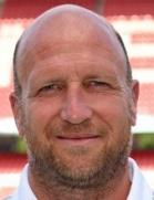 Roger Prinzen