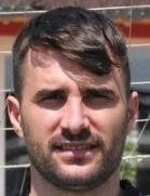 Ertan Koc