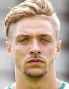 Niels-Peter Mörck