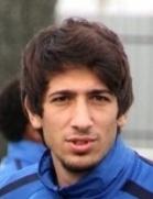 Oguzhan Azgar