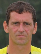 Raphael Schäfer