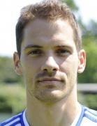 Manuel Hartmann