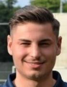 Alessio Bennardo