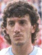 Nelson Gutiérrez